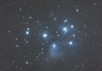 20051130f-M45KASAN-3-MIXDDP