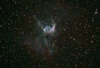 20051208BGC2359-AOO-KANSEI
