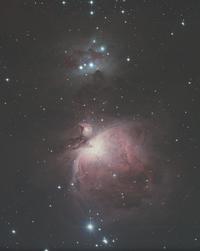 M42panorama