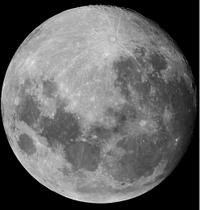 Moonmozaic