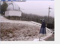 Tojo_snow