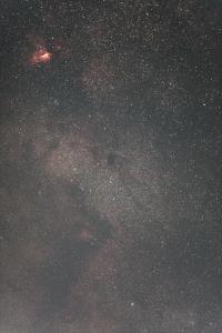 M8nanacompps2