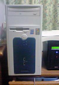 Mt7500