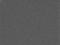 20080926_35d_dark014l
