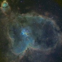 Ic1805summixdplsaops2_2