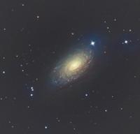 M63_new_ltgb_ps3