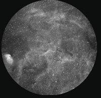 CYG-E1-circle