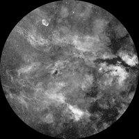 Cys-gingin-circle