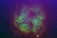 IC1396-S2HAO3-DDP-PS