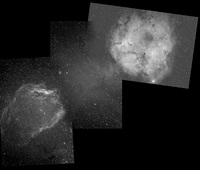 IC1396gousei2
