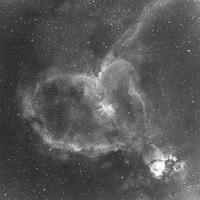 IC1805-0XXJA-MIXDDP