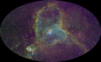 IC1805-S2HAO3