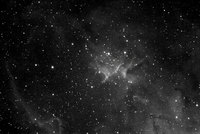 IC1805-chuusin-pix_filtered