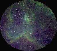 IC1805RGCmozaic