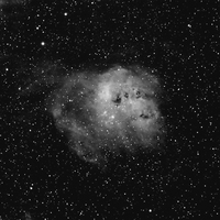 IC410-SIGMA-ST-SI4DDP_filte