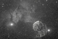 IC4433-HA-SIGMA-MIXDDP-PS