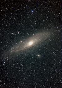M31-RGB-kasan-ST3-SI4-PS-RG