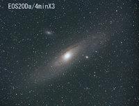 M31-gousei-DDP