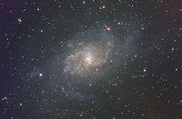 M33-L-MIXDDP-lrgb-PS