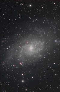 M33LRGB4