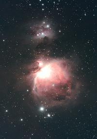 M42-ALL-COMP-KASAN-HOSEI-MI