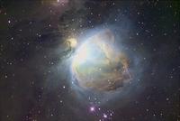 M42-ED-0XXs2-SS-RGB-MIXDDP-