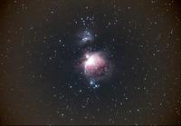 M42-EOS1