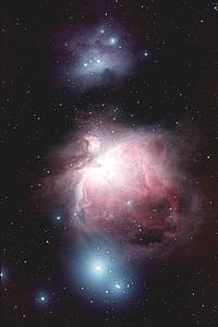 M42-MX-osanshori
