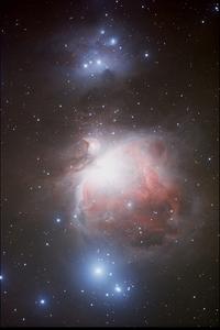 M422hikaku