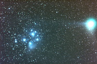 M45andmacH2