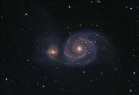 M51-MIX-2day-LRGB-PS