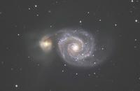 M51-comp-MIXDDP-PS-lrgb