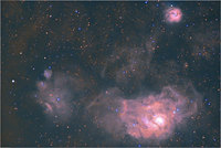 M8-gensou