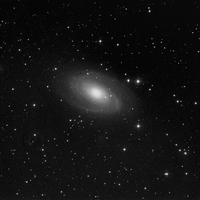 M81-01X-MIX