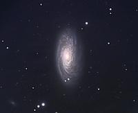 M88-toukou