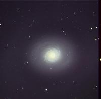 M94LRGB-ASTRO