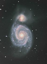 N51-SIGMA-lrgb4