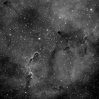 NGC1396-STL