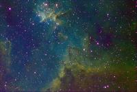 NGC1805-RGB-MIXDDP-PS