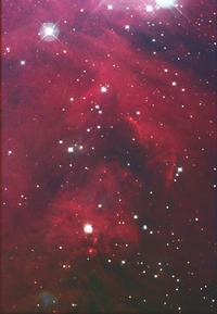 NGC1999-RGB-MICDDP-PS