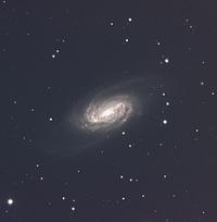NGC2703-ikkinuki-fukugen2-D