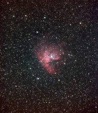 NGC281-FSQ
