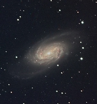 NGC2903-saishuu2