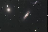 NGC3901-ST-LRGB