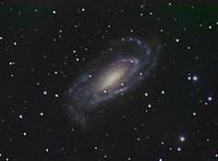 NGC5033-saishuu