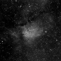 NGC6822-SIGMADDP_filtered