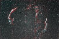 NGC6888HAO3O3