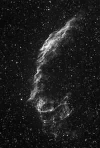 NGC6922-RC77-HA