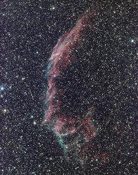 NGC6992-RC14