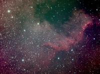 NGC7000-FSQ
